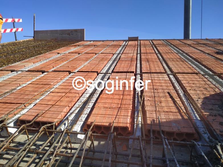 construção 2_new
