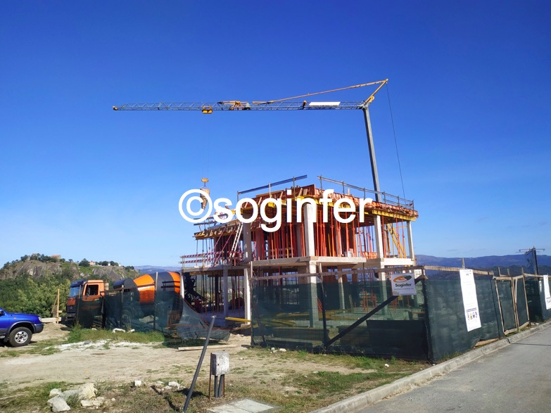 construção 3_new