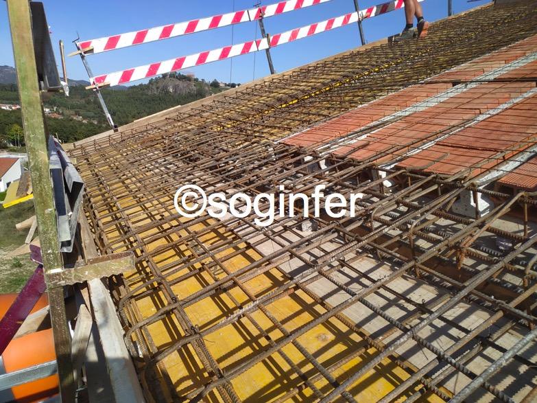 construção_new