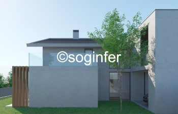 soginfer casas da bela vista 2