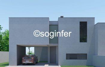 soginfer casas da bela vista 4