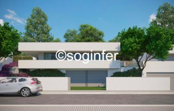soginfer lote 51