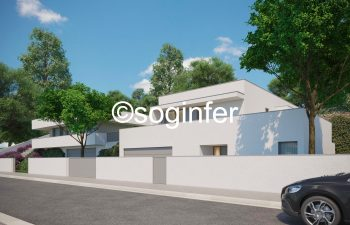 soginfer lote 52