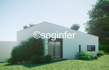 soginfer lote 54 6