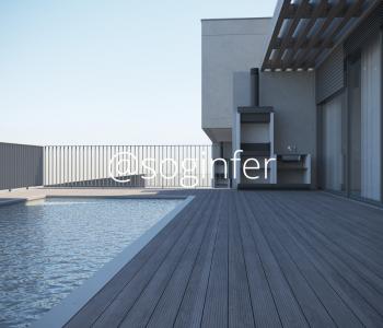 10soginfer arquitetura