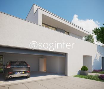 14soginfer arquitetura