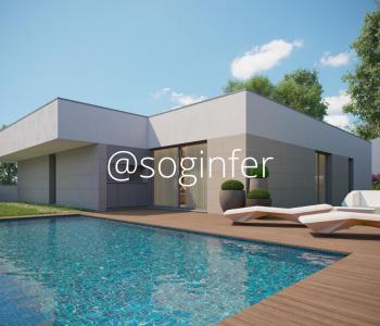 15soginfer arquitetura