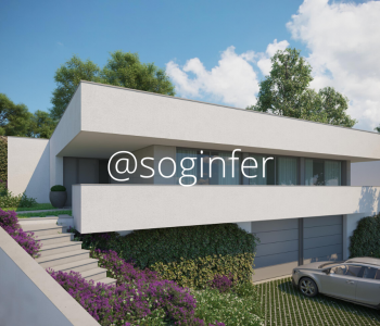 17soginfer arquitetura