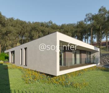 5soginfer arquitetura