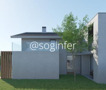 7soginfer arquitetura