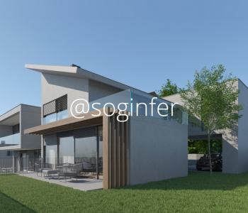 8soginfer arquitetura